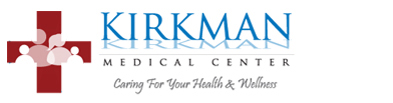 Kirkman Medical Center - Family Practice & Urgent Care